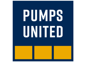 Pumps united final